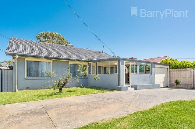 501 Barry Road, VIC 3047