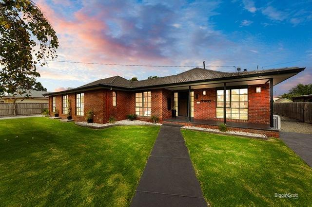 20 Maughan Road, VIC 3981