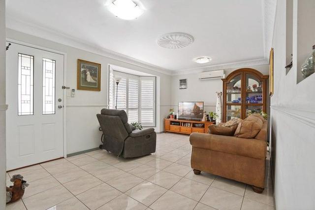 33 Jay Street, QLD 4132