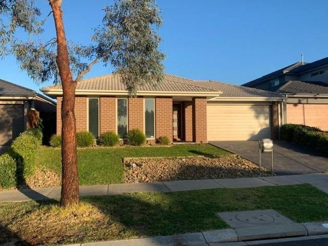 4 Belleview Crescent, VIC 3753