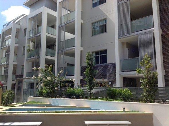 77/212-218 Mona Vale Road, NSW 2075