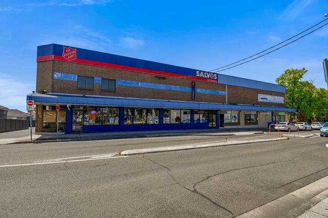 9/159 Priam Street, NSW 2162