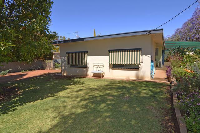 15 Churchill Street, NSW 2739