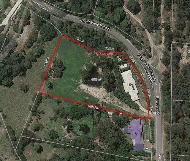 2 Bowden Road, QLD 4562