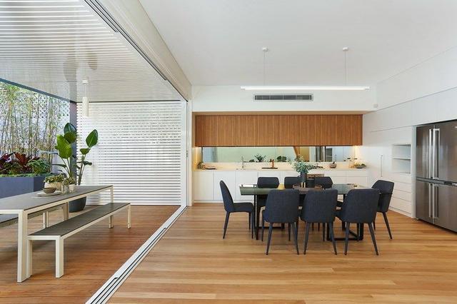 17 Doncaster Avenue, NSW 2033