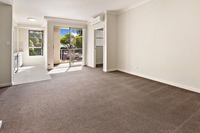 3/51A-53 High Street, NSW 2150