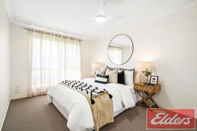 43 Myrtle Road, NSW 2747