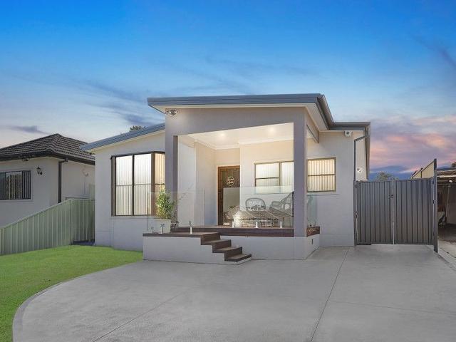 34 Yanderra Street, NSW 2200