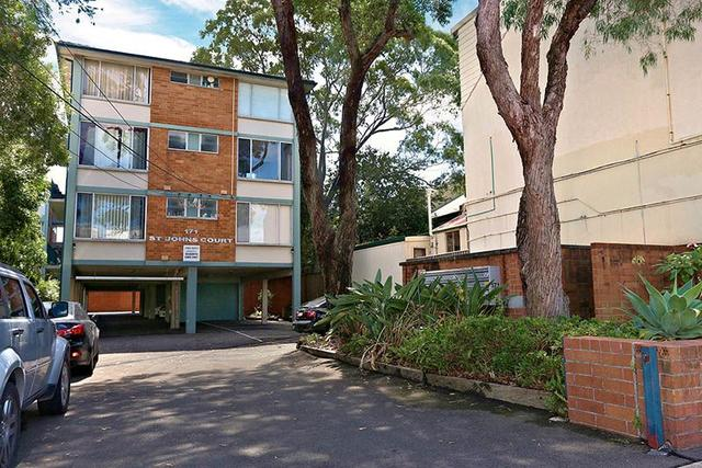 7/171 St Johns Road, NSW 2037
