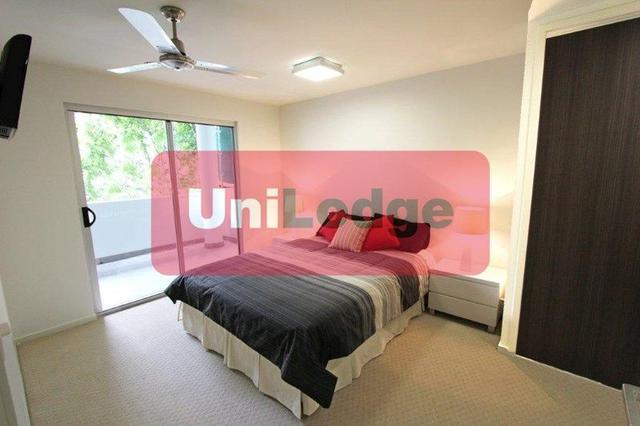 42B/18 Gailey Road, QLD 4067