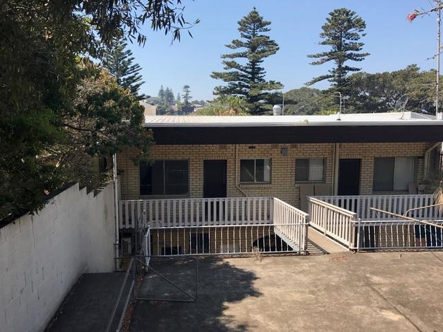 2/88-90 Terralong Street, NSW 2533