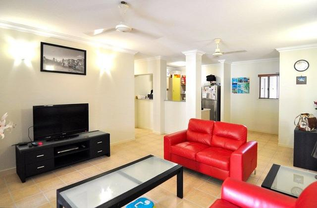305/44-62 Clifton Road, QLD 4879