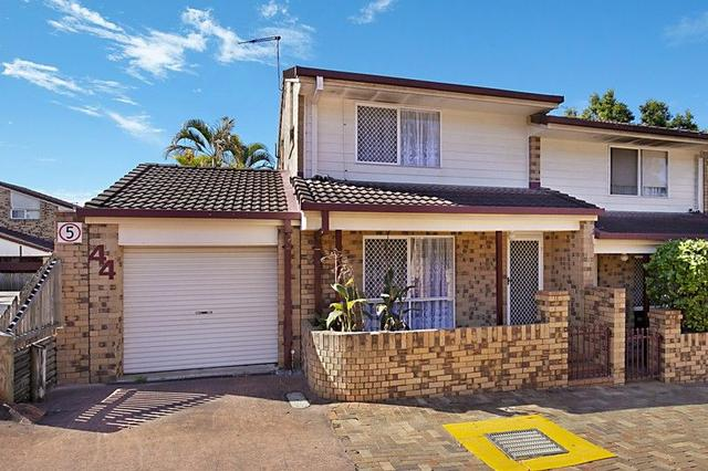 44 3809 Pacific Highway, QLD 4128