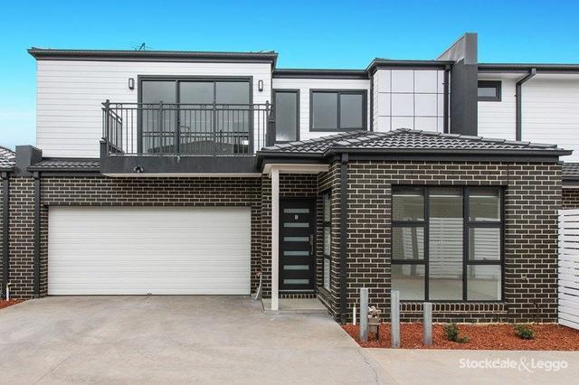 5/99-101 Old Geelong Road, VIC 3028
