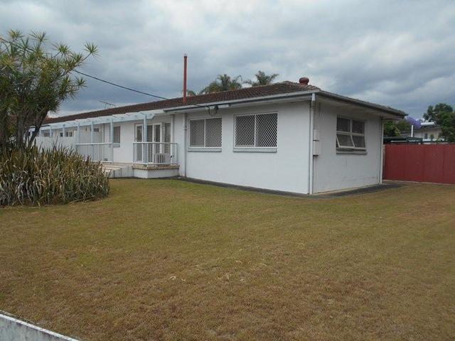 3/17 Highfield Street, QLD 4077