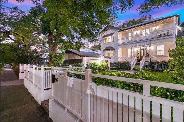 59 Chermside Street, QLD 4005