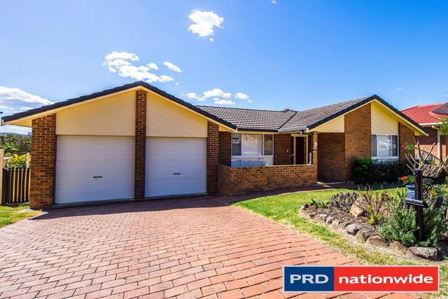 9 Babinda Avenue, NSW 2443