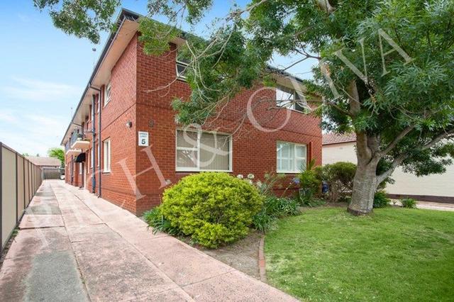 1/9 Jones Street, NSW 2132