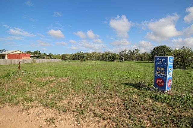 18 Toolakea Beach Road, QLD 4818