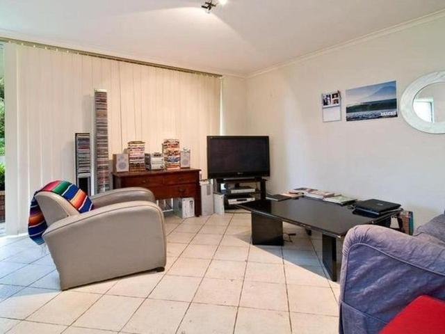 9/111-113 Young Street, NSW 2090