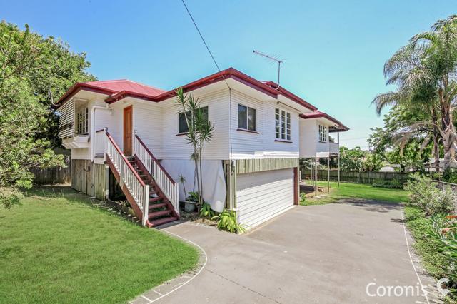 86 Bellicent Road, QLD 4017