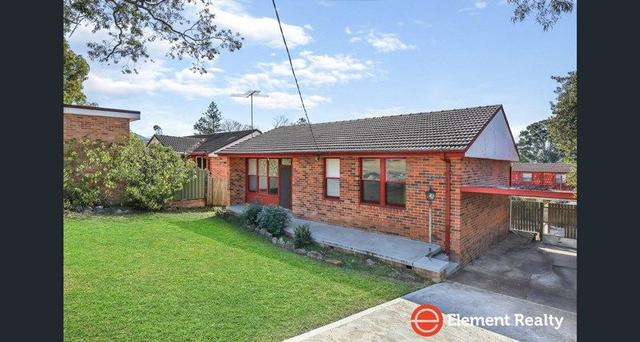 19 McArdle Street, NSW 2115