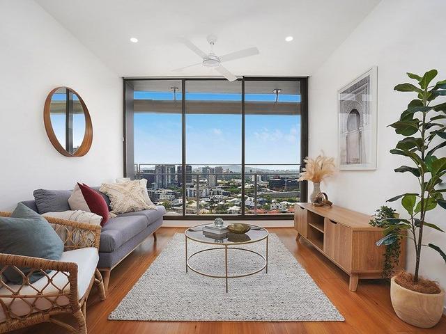 1033 Ann  Street, QLD 4006