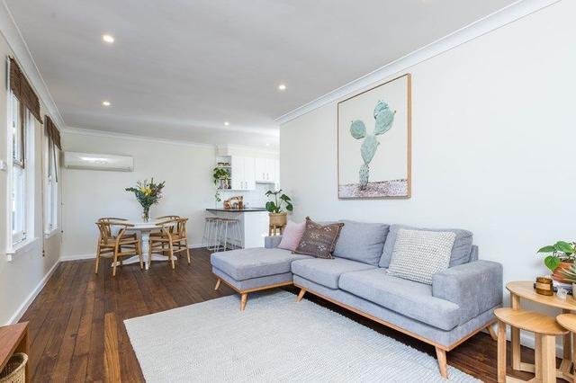 33 White Avenue, NSW 2330