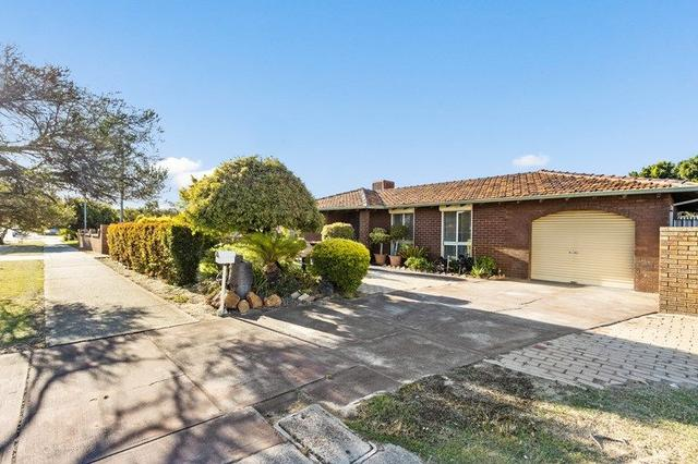 7 Widgee Road, WA 6062