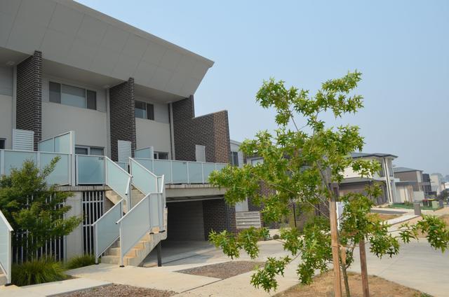 23C Narrambla Terrace, ACT 2617