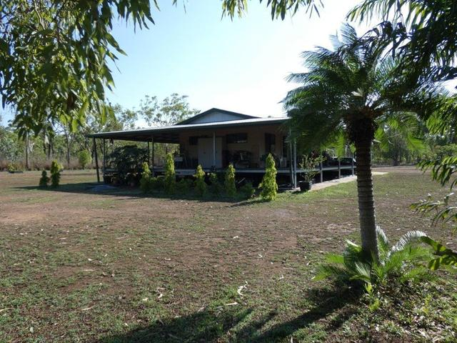 60 Carr Road, NT 0845