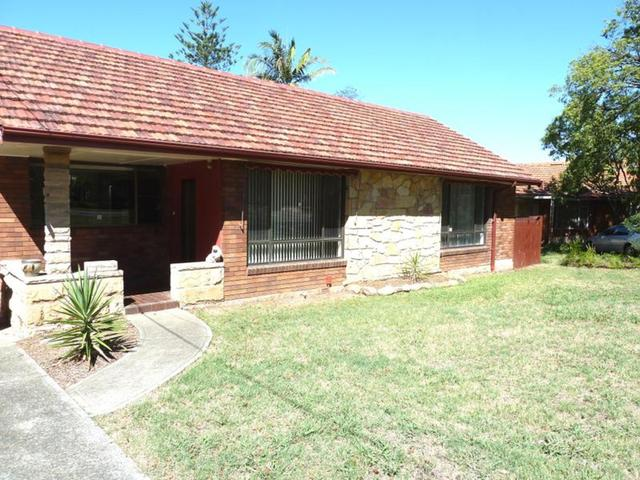 328 Kissing Point Road, NSW 2115