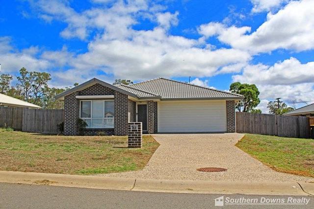 82 Maynes St, QLD 4370