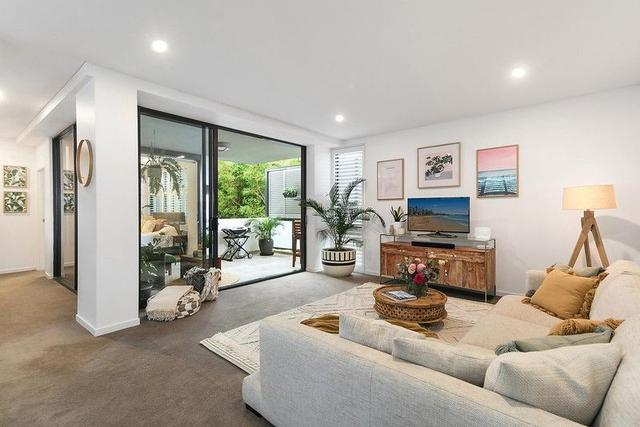 6/48 Crown Road, NSW 2096
