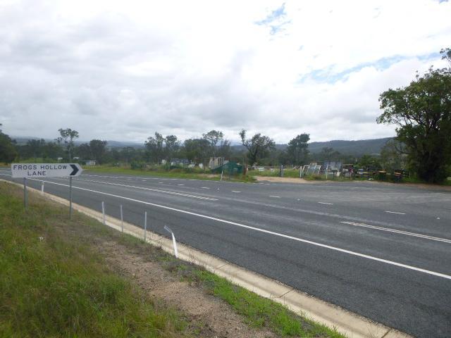 19 Moorlands Lane, NSW 2550