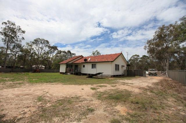 (no street name provided), NSW 2753