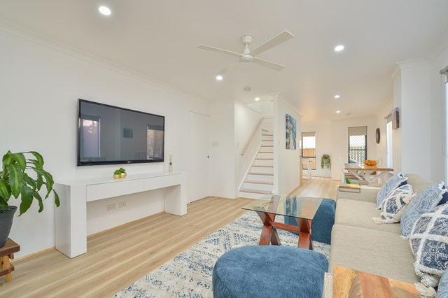 22a Harrier Avenue, QLD 4680