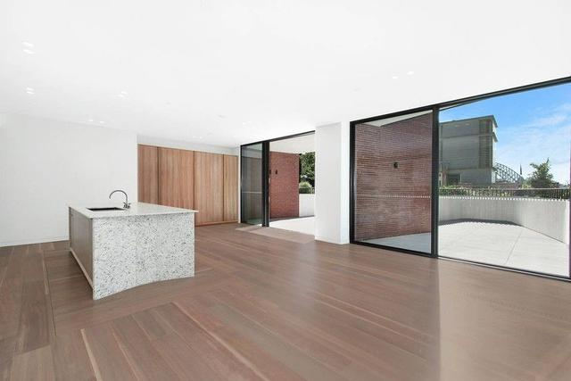 502/15 Young Street, NSW 2000