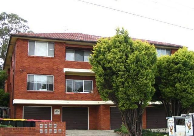 Unit 8/76 Rossmore Ave, NSW 2196