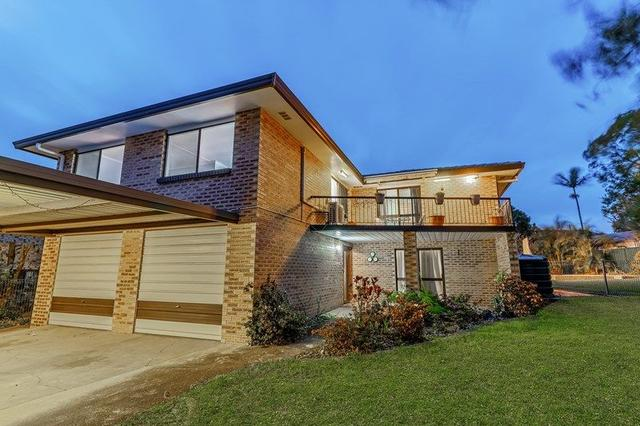 18 Fairmont Street, QLD 4113