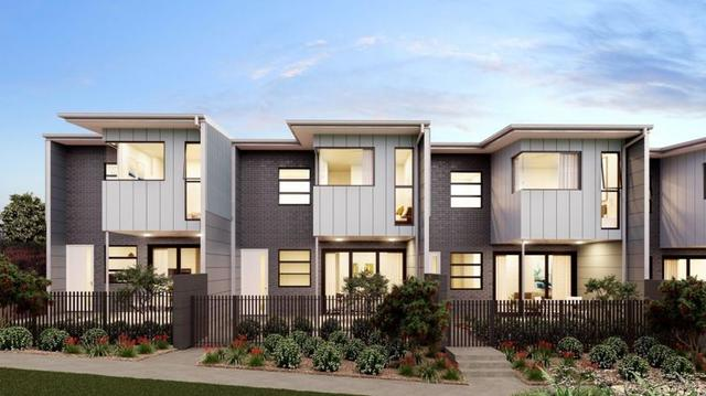 Address Available On Request, QLD 4116