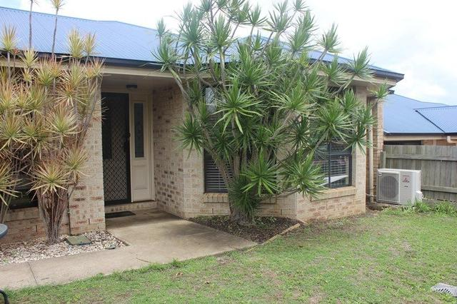 6 Sunset Drive, QLD 4350