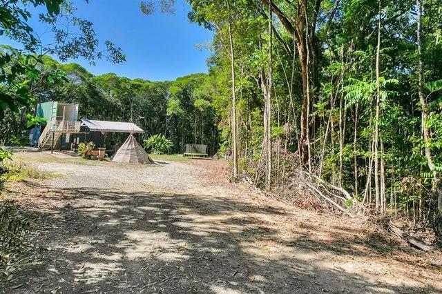 19 Christensen Road, QLD 4881