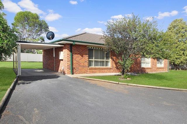 68 Scott St, NSW 2337