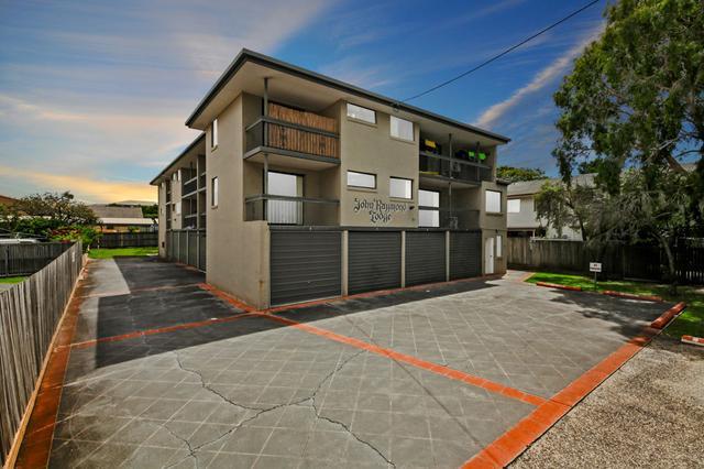 3/12 Rowell Street, QLD 4034