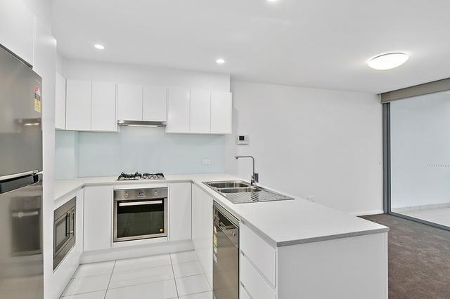 604/27 Atchison Street, NSW 2500