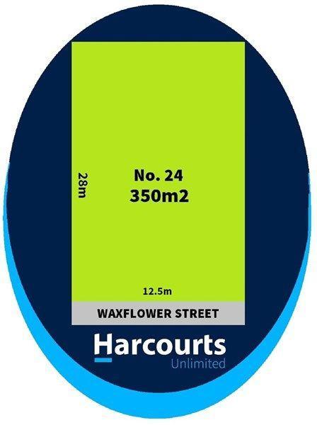 24 Waxflower Street, NSW 2565