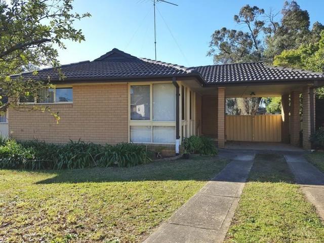 7 Wandoo Place, NSW 2560