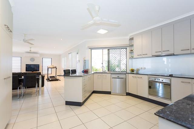 4 Manning Street, QLD 4740