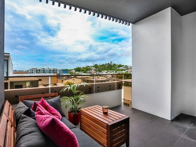 705/43 Wyandra Street, QLD 4005